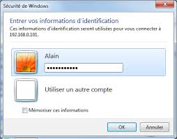 windows 7 bureau à distance bureau à distance ou remote desktop contrôle à distance