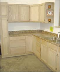 interior kitchen painted kitchen cabinets and refacing and