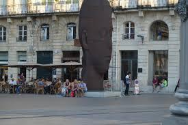 Bordeaux Street Art France Saaqshi Writes