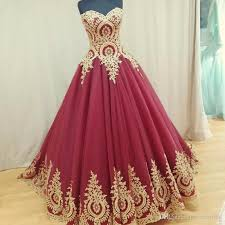 beautiful dress 2018 gowns prom dresses for beautiful special occasion