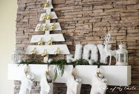 Home Letters Decoration Fur Letters You Can Make On Your Own To Decorate With