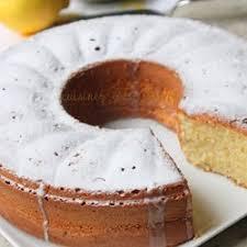 la cuisine de djouza tout genre de cake pearltrees