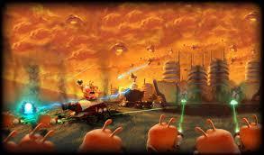 video game halloween background halloween event galaxy life wiki fandom powered by wikia