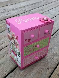 personalized girl jewelry box custom personalized girl jewelry box custom boxshades of