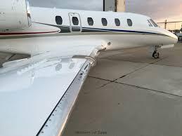 1988 cessna citation iii ce 650 northern jet sales