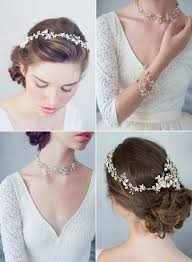 bridal headpiece headpieces bridal headpieces special occasion headpieces