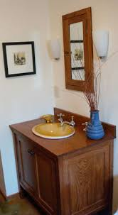 Bathroom Vanities Albuquerque White Oak Bathroom Vanities