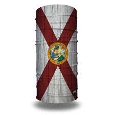 Long Island State Flag Flag Bandanas U0026 American Flag Bandanas Hoo Rag Page 2