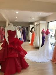 bridal shop irma s bridal alterations and bridal gowns central albuquerque