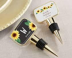 useful wedding favors 6 most useful wedding favors myweddingfavors wedding tips