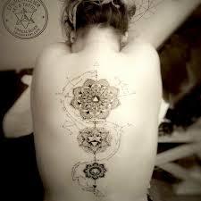 43 best tattoo ideas images on pinterest arm tattoos black