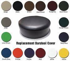 Bar Stool Seat Covers Bar Stool Covers Ebay