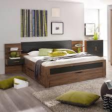Schlafzimmer Bett Sandeiche Funvit Com Farbe Für Schlafzimmer