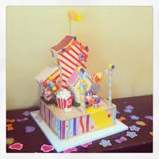 85 best birthday cakes images on pinterest cake shop flower