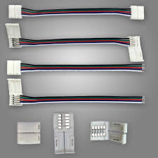 led strip lights for under kitchen cabinets first time under cabinet lighting help projects u0026 stories