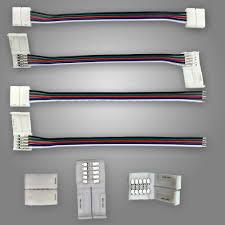 under cabinet lighting transformer first time under cabinet lighting help projects u0026 stories