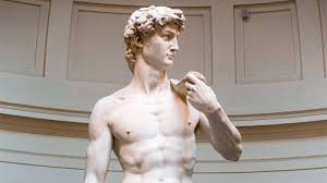 michelangelo david sculpture accademia gallery tickets with skip the line admission florence
