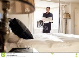 femme de chambre a femme de chambre hotel chambre