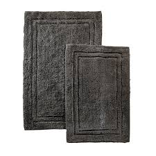 Rubber Backed Bathroom Rugs by Bathroom Rugs No Rubber Backing Bathroom Trends 2017 2018