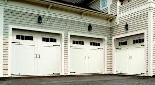 Overhead Doors Garage Doors Residential Garage Door Stillwater Garage Door Repair Stillwater Ok