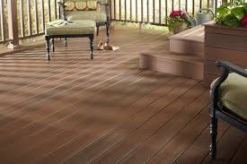 diy deck maintenance the home depot community