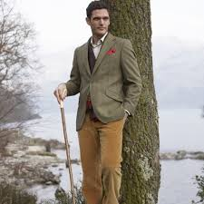the country squire clothes pinterest