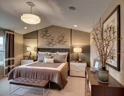 master bedroom decor ideas decorating ideas for master bedroom at best home design 2018 tips