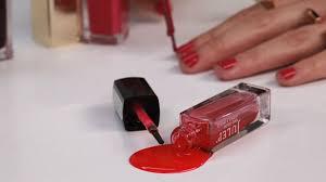 remove old nail polish sn carpet carpet vidalondon