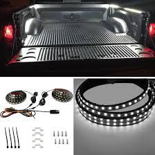 Truck Bed Lighting 60