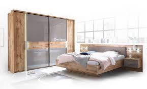Schlafzimmer Wardrobes Schlafzimmer Manuela Schlafkontor