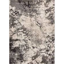 Luxury Area Rugs Well Woven Area Rugs Rugs The Home Depot