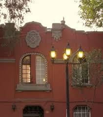 zona rosa tree lighting 36 best zona rosa mexico city images on pinterest mexico city