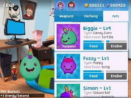 Challenge Smosh Developer Diary Update 3 Smosh