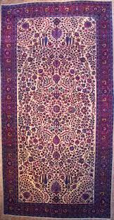 Traditional Persian Rug by Installing The Purple Oriental Rug On Persian Rugs Moroccan Rug