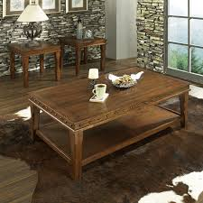 steve silver rosemont coffee table steve silver coffee tables homeclick madrid table ca150bh c thippo