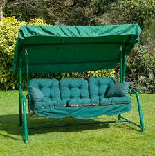 Home Patio Swing Replacement Cushion by Patio Swing Replacement Cushions And Canopy Home Design Ideas