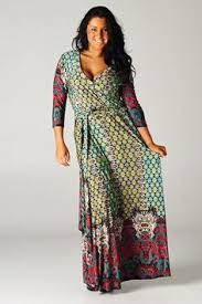 boutique plus size maxi dress u2013 dress ideas