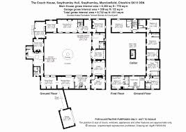 House Plans For A View Ancient Roman Bath House Floor Plan House Interior