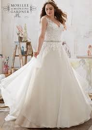 plus size wedding dresses wendy u0027s bridal in columbus dublin oh