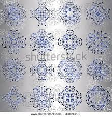 silver color stock images royalty free images vectors