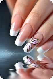 photo ongles gel photos nail art ongles gel
