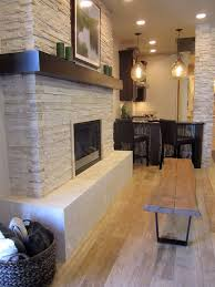 Amazing Fireplace Stone Panels Small by Best 25 White Stone Fireplaces Ideas On Pinterest Stone