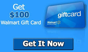 how to win gift cards win a 100 walmart gift card no purchase required