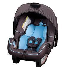 prix siège auto bébé confort quel siège auto à moins de 200 pour sortir de la maternité avec