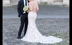 bespoke wedding dresses bespoke wedding dresses bridesmaid dresses new custom made