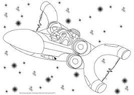 batman coloring sheets train dragon bratz flushed fantastic star wars