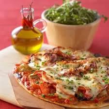 recettes de cuisine italienne cuisine italienne le meilleur en 25 recettes recette pizza