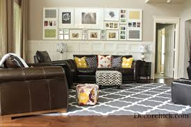 livingroom rug rugs for living room fpudining