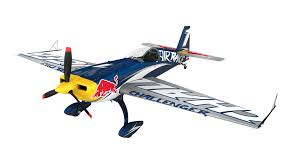 planes red bull air race