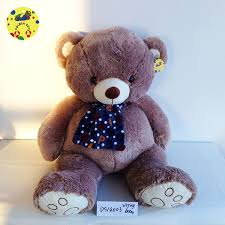 build your own teddy build a build a suppliers and manufacturers at alibaba
